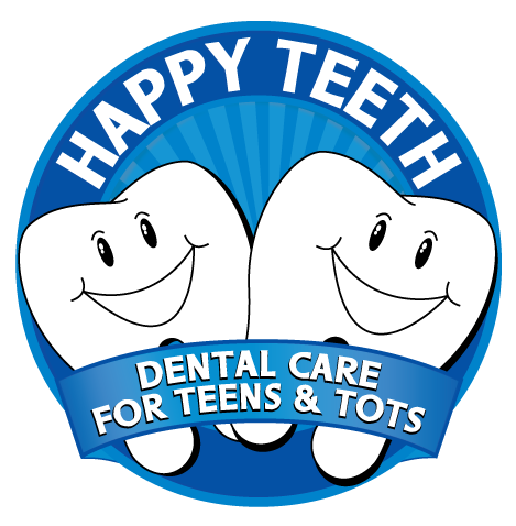 Clip Art Canine Tooth