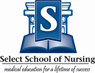 Real Estate college of nursing university of toledo subjects