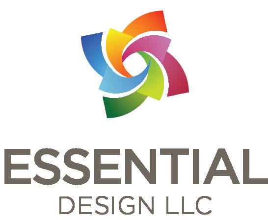 Elearning Essentials Instructional Design  lyndacom