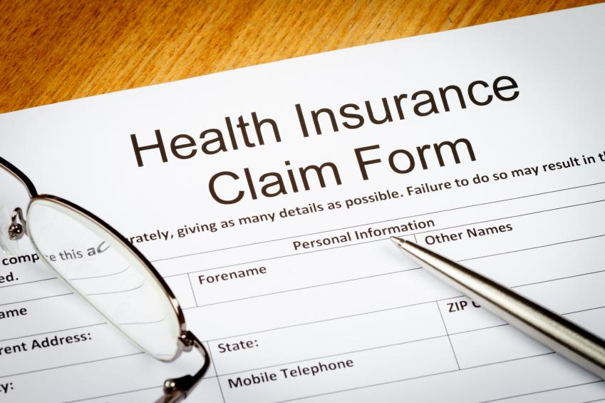 Insurance Providers Humana Insurance Hmo Providers