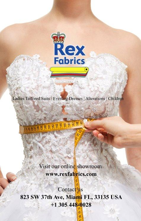 Wedding dresses for rent in miami for Used wedding dresses miami