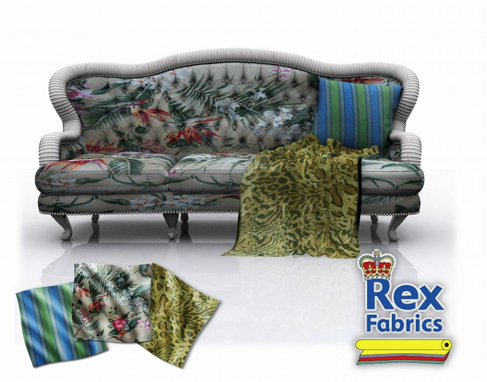 Rex fabrics miami fl 33135 305 448 0028 fabric stores for Fabric sellers