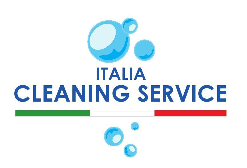 Italia Cleaning Service Paramus Nj 07652 201 912 5087