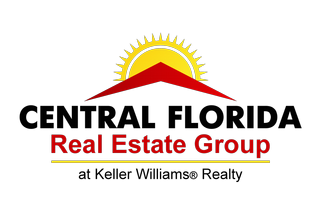 Central Properties Group 10