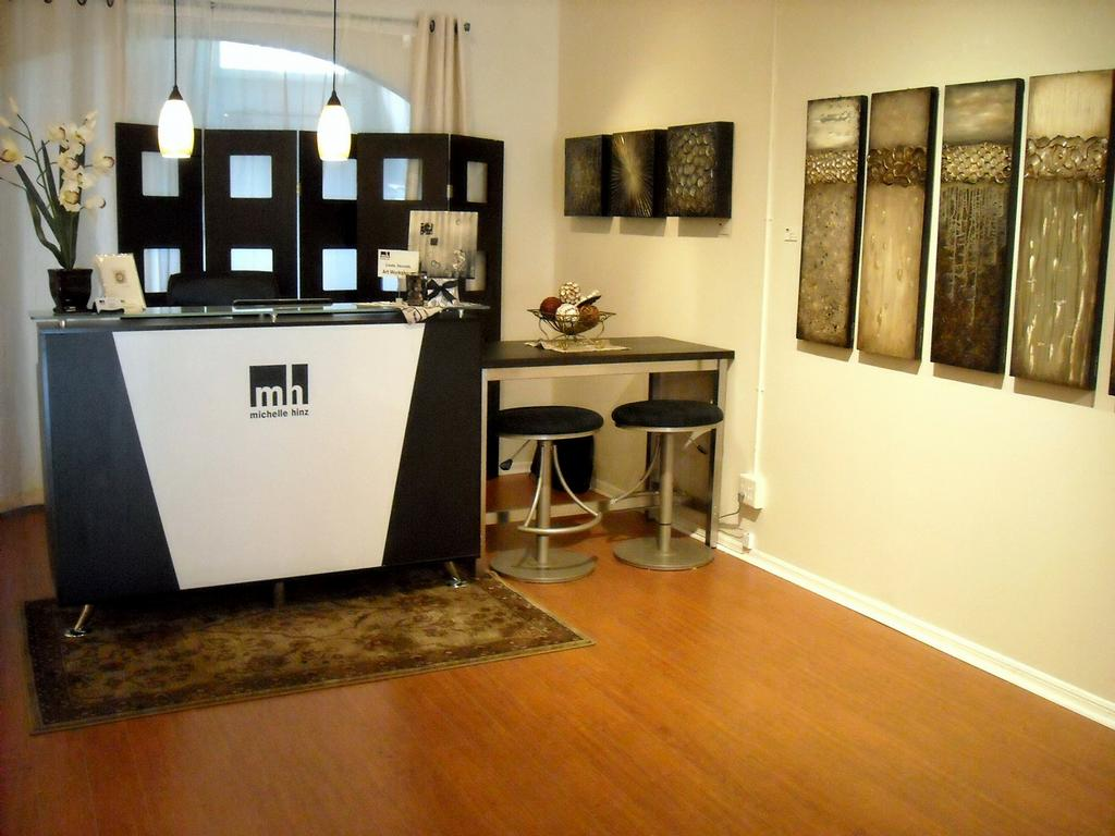 Michele Foyer Art : Pictures for michelle hinz art gallery in tampa fl