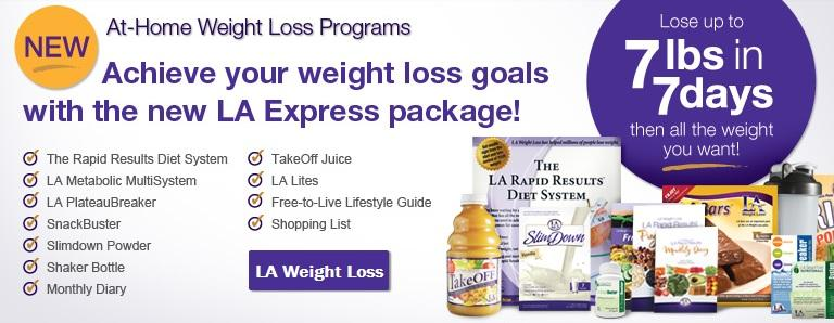 Weight loss prescription saxenda