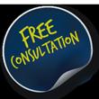 FreeConsultation_sm by JMDGRAPHX - Graphic Design Services