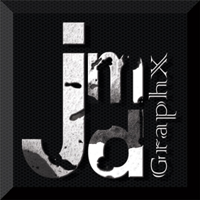 JMDGraphX_Avatar_282sq by JMDGRAPHX - Graphic Design Services
