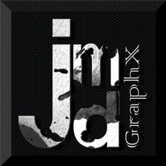 JMDGRAPHX - Graphic Design Services