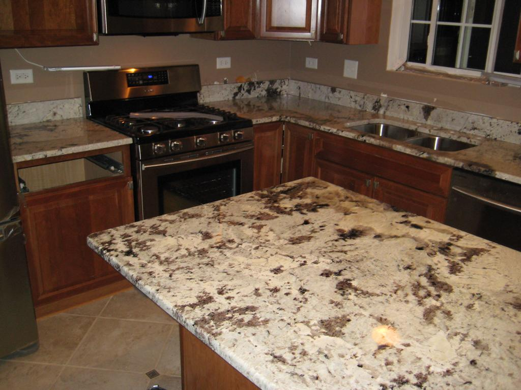 Pictures For Art Granite Cauntertops Inc In Schaumburg