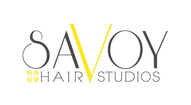 Savoy Hair Studios Houston Tx 77064 281 671 0070