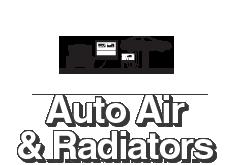 Rear Engine Air Cool