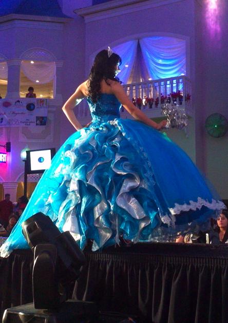 Wedding Dress Boutiques In San Antonio Tx 75