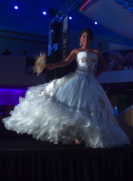 Wedding Dress Boutiques In San Antonio Tx 19