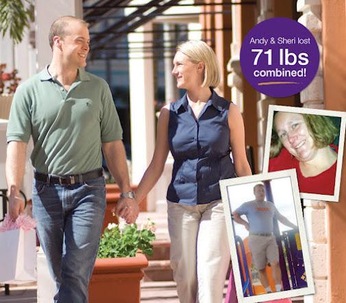 Tamarind benefits weight loss in urdu photo 1