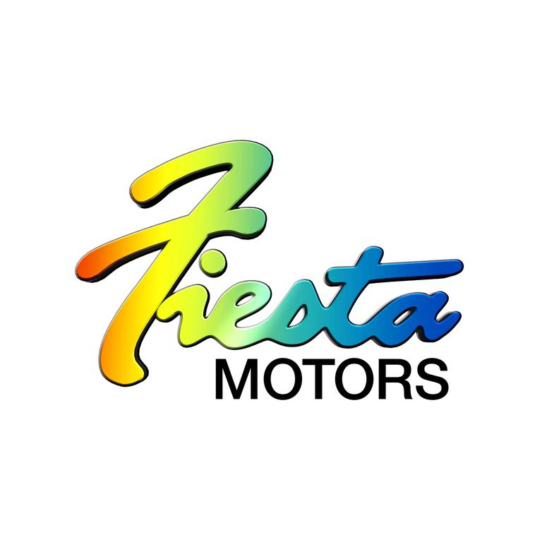 Fiesta Motors Lubbock >> Fiesta Motors Lubbock Tx 79424 806 788 3620 Used Car