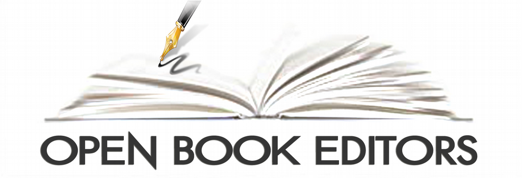 book editors The reedsy book editor is a free online writing tool allowing any author to format and create professional epub and print-ready files in seconds.
