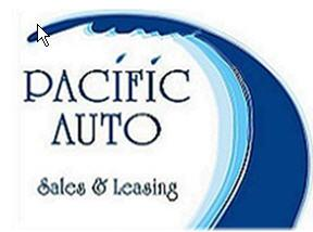 pacific auto sales and leasing ca. Black Bedroom Furniture Sets. Home Design Ideas