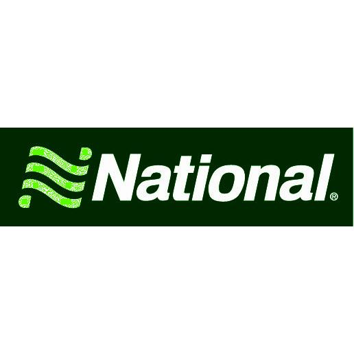 Vendome in Sydney, NSW under Watches--Retail & Repairs logo