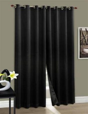 Marburn curtains audubon nj 08106 856 547 0212 for Marburn curtains