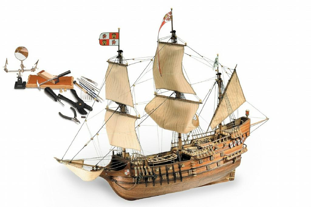 Pictures For Model Ships In Hanover Md 21076 Antique Furniture