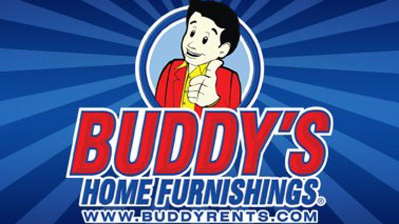 Buddy 39 S Home Furnishings Hayward Ca 94541 888 706 4510