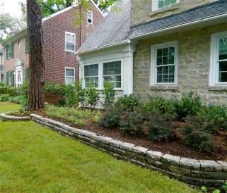 ... Landscaping Ideas, Landscape Designer, Landscape, Chesterfield, VA by