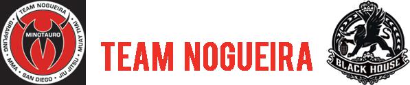 Black House Mma Team Nogueira San Diego Ca 92126 858