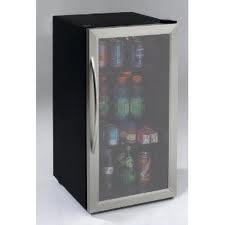 Wine Cooler Pros Phoenix Az 85021 623 396 6941