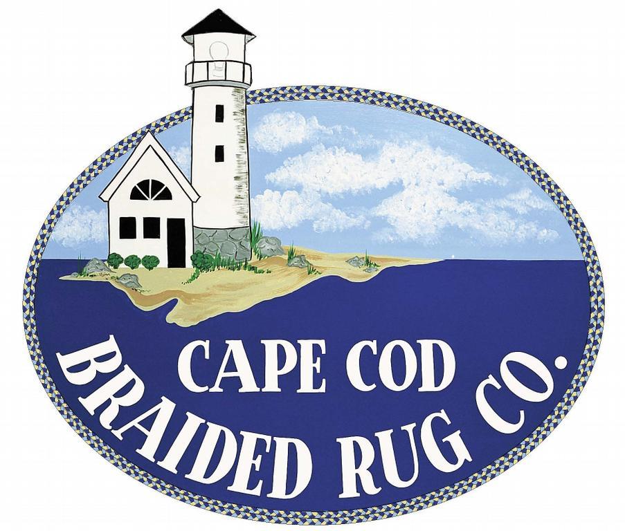 Cape Cod Braided Rug Company Harwich Ma 02645 508 432 3133