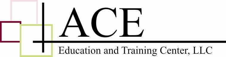 ACE Institute Online - Learn Cupping Therapy Online
