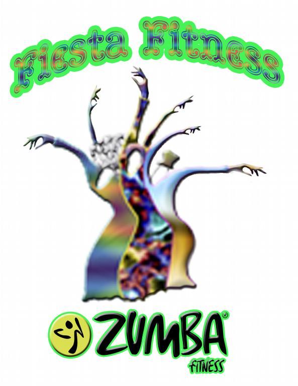 Fotos De Zumba Fitness Full Pack 8 Dvds En Español Mas