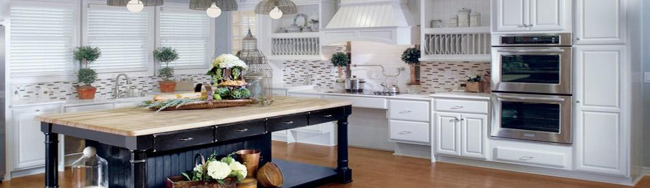 Kitchen Cabinets SF 2.jpg from Kitchen Cabinets SF in San ...