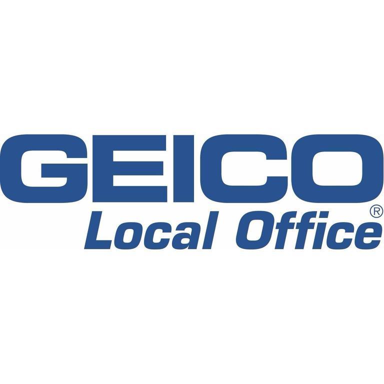 Geico Rental Car Service