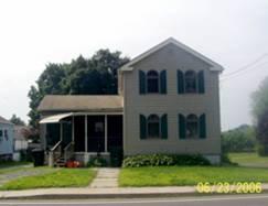 Realty World Hometown - Simsbury, CT