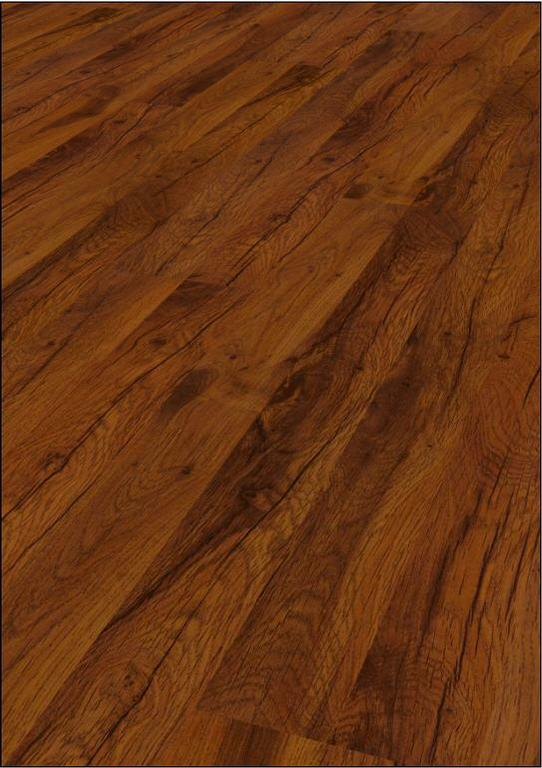 Laminate Flooring Cleaning Laminate Flooring Forums
