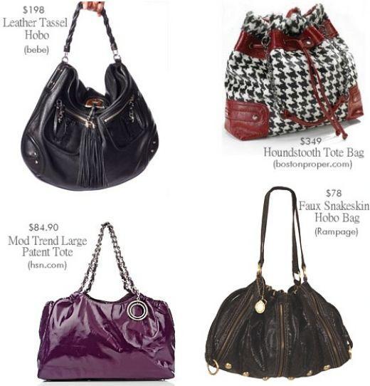 Bag Inc, Brooklyn NY 11209