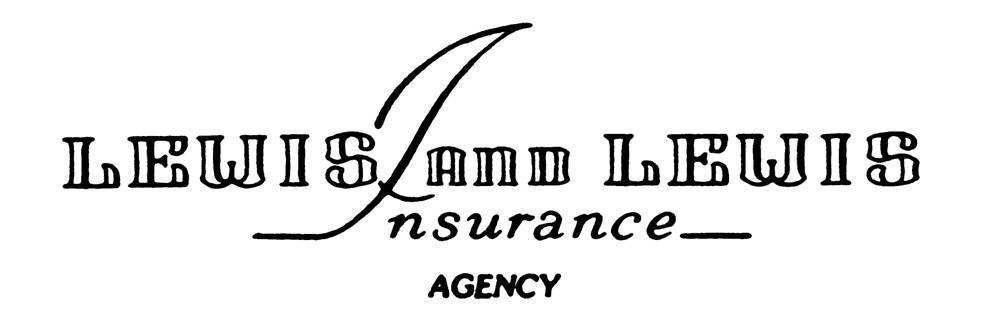 seguro de auto con lewis and lewis