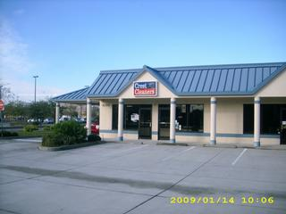 Crest Cleaners Melbourne Fl 32935 321 253 3305