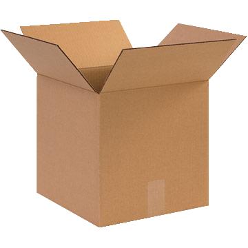 transparent box car interior design. Black Bedroom Furniture Sets. Home Design Ideas