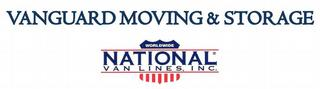 Moving Day Tips: Featuring Jim Setaro of Vanguard Moving and Logistics
