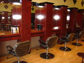 Orange County Hair Salon Best Hairstyles In Irvine Salon