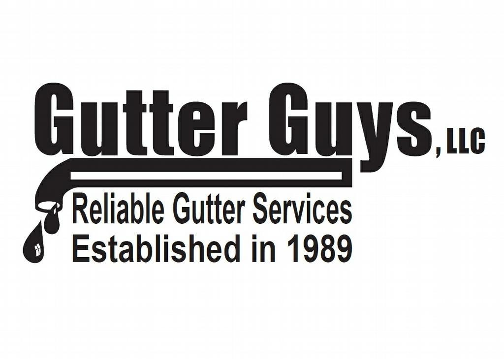 Gutter Guys Llc Stamford Ct 06907 203 327 1346