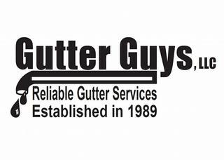 6 Aluminum Gutters Jpg From Gutter Guys Llc In Stamford