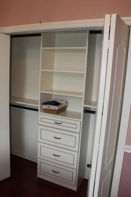 Clever closets inc clarkston mi 48348 248 620 1800 for 1800 closets