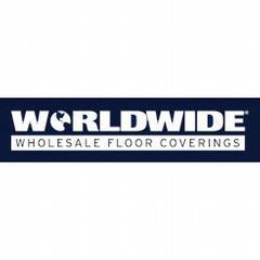 Worldwide Wholesale Floor Covering Fairfield NJ 07004