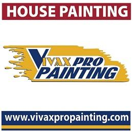 House Painters Denver Co Vivax Pro Painting Icon