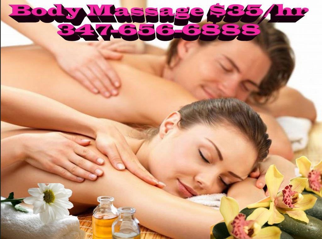 massage queens rating