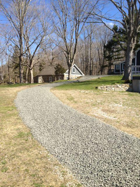 J R Landscaping in Clinton J R Landscaping 242