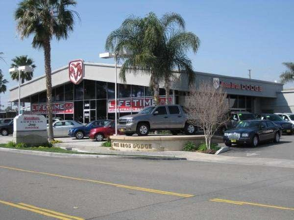 moss bros auto group riverside ca 92504 951 214 6750. Black Bedroom Furniture Sets. Home Design Ideas